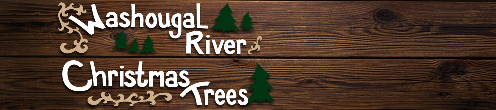 washougal river christmas trees gallery